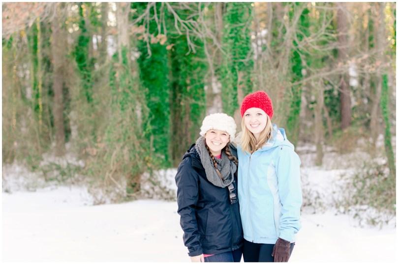 Alexandra Michelle Photography - 2016 Snowzilla-15