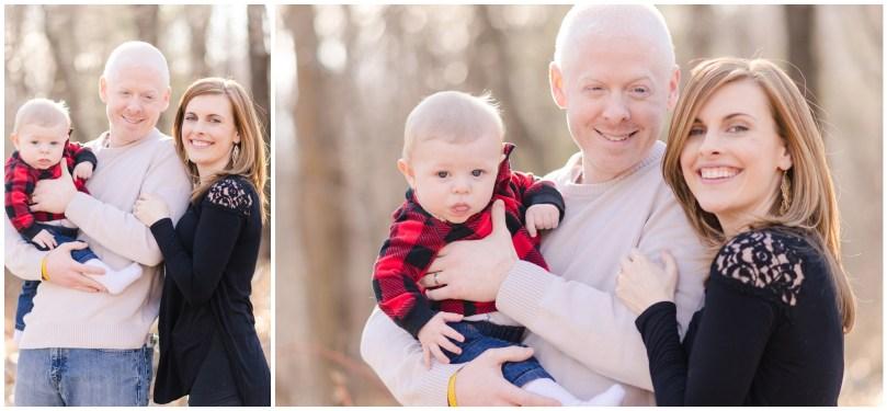 Alexandra Michelle Photography - 6 months - Harrigan-15