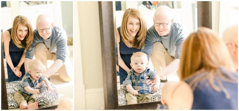 Alexandra Michelle Photography - 6 months - Harrigan-44