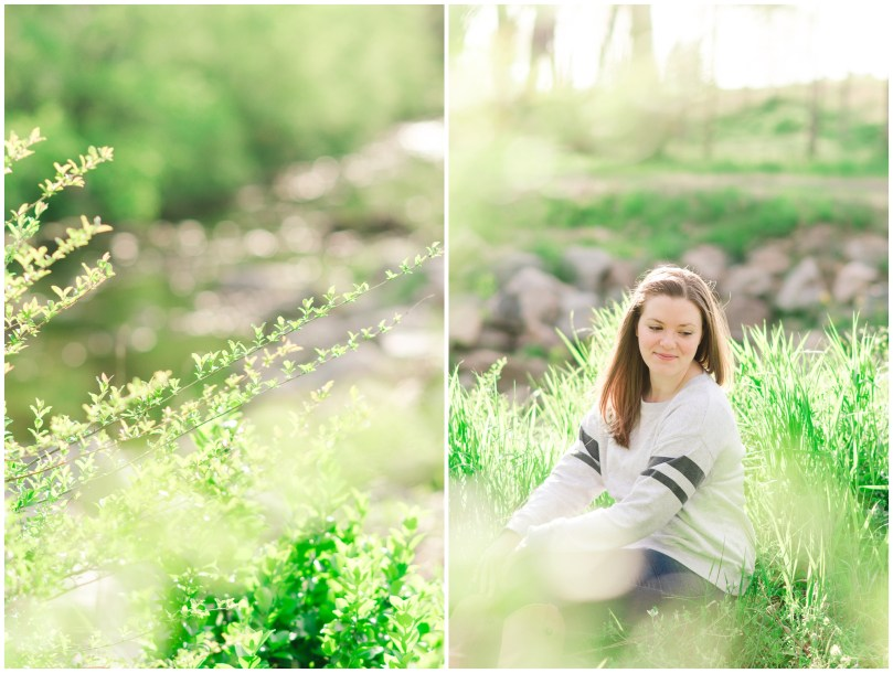 Alexandra Michelle Photography - Wonderland with Kate Driskell-21