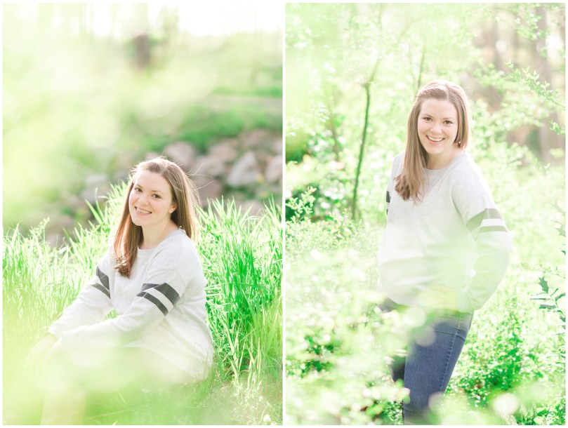 Alexandra Michelle Photography - Wonderland with Kate Driskell-23