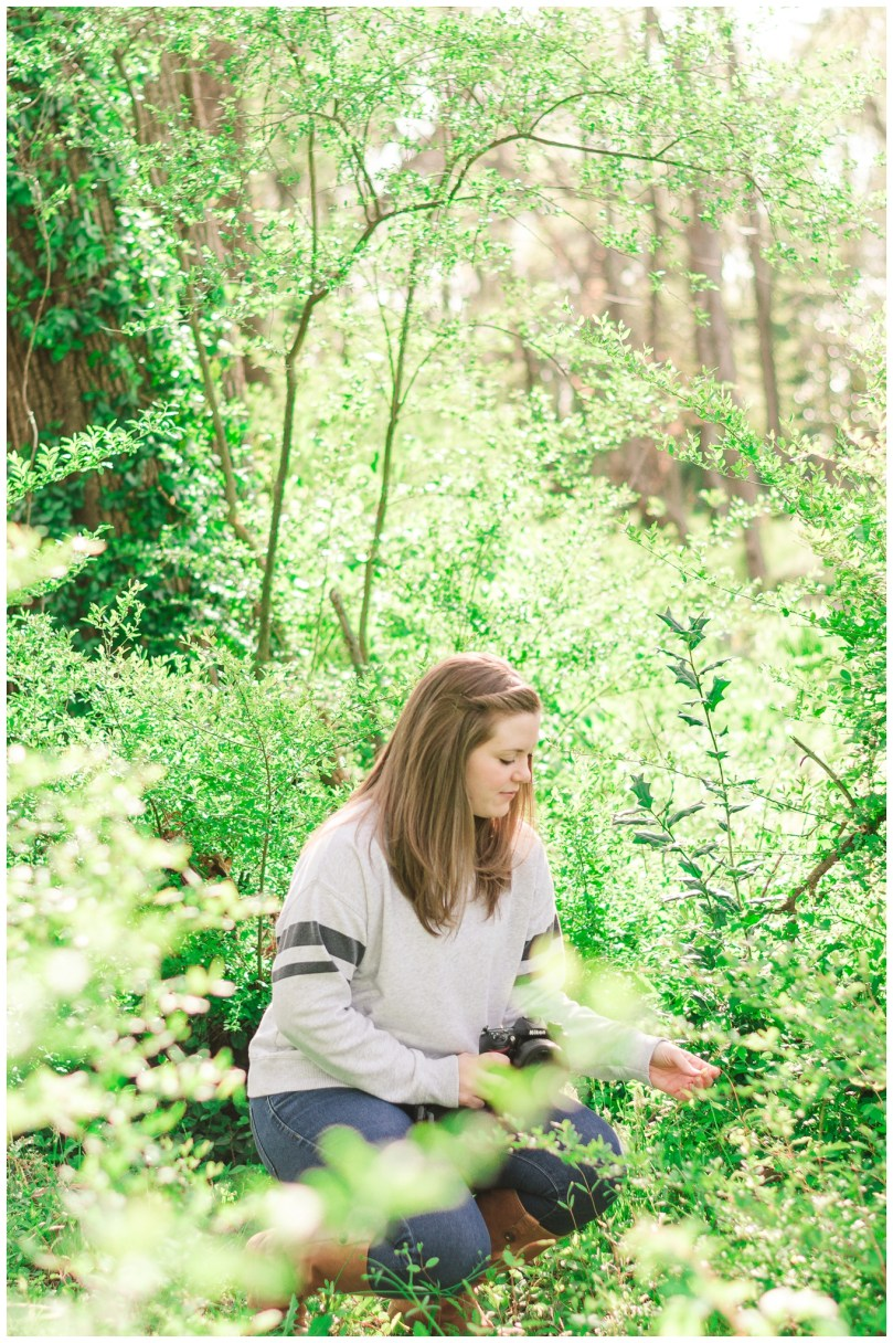 Alexandra Michelle Photography - Wonderland with Kate Driskell-41