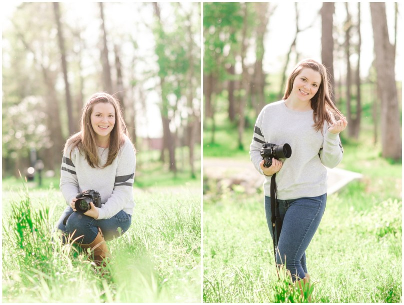 Alexandra Michelle Photography - Wonderland with Kate Driskell-46