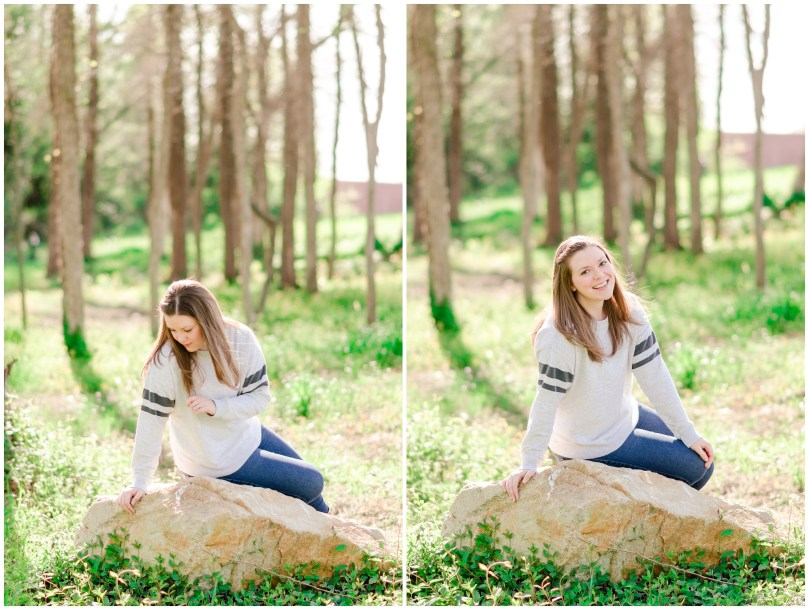 Alexandra Michelle Photography - Wonderland with Kate Driskell-55