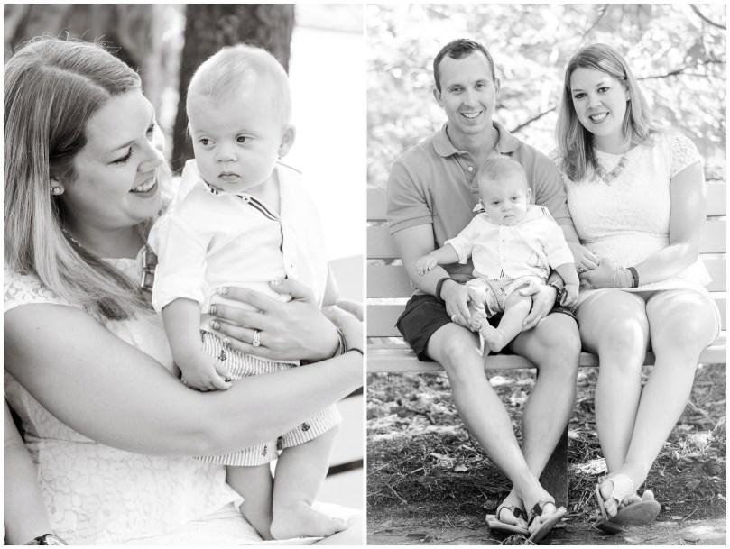 Alexandra Michelle Photography - Milestone 2 - 9 months - Cole Kinsler-20