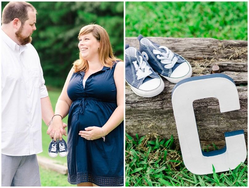 Alexandra Michelle Photography - Milestone 1 -Maternity Deihr-27