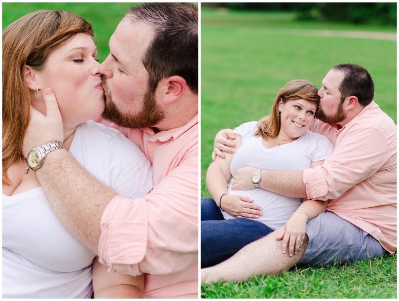 Alexandra Michelle Photography - Milestone 1 -Maternity Deihr-43