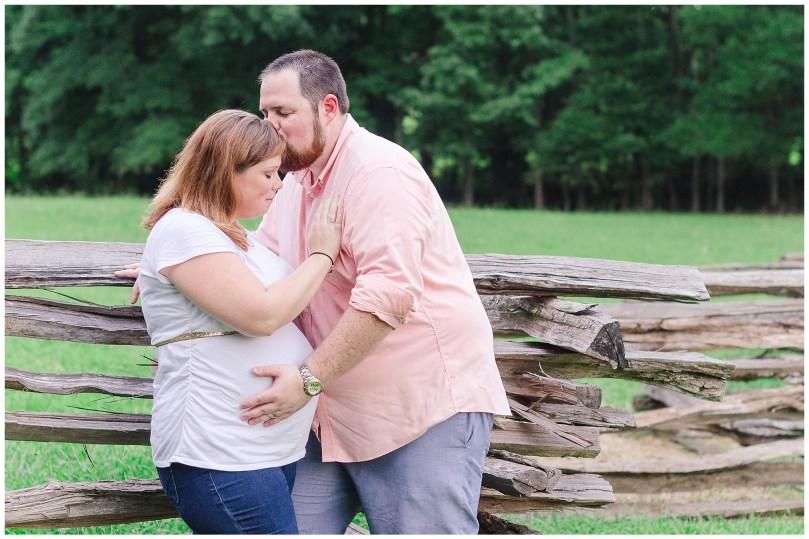 Alexandra Michelle Photography - Milestone 1 -Maternity Deihr-54