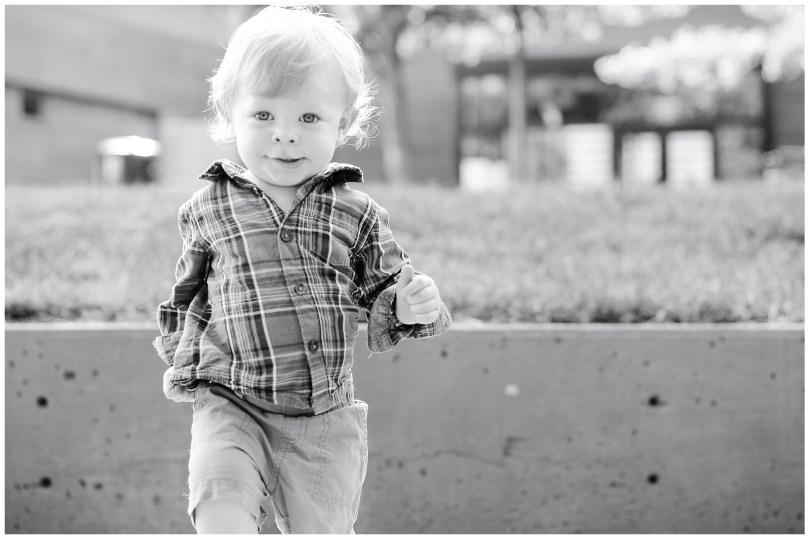 alexandra-michelle-photography-milestone-2-one-year-roland-200