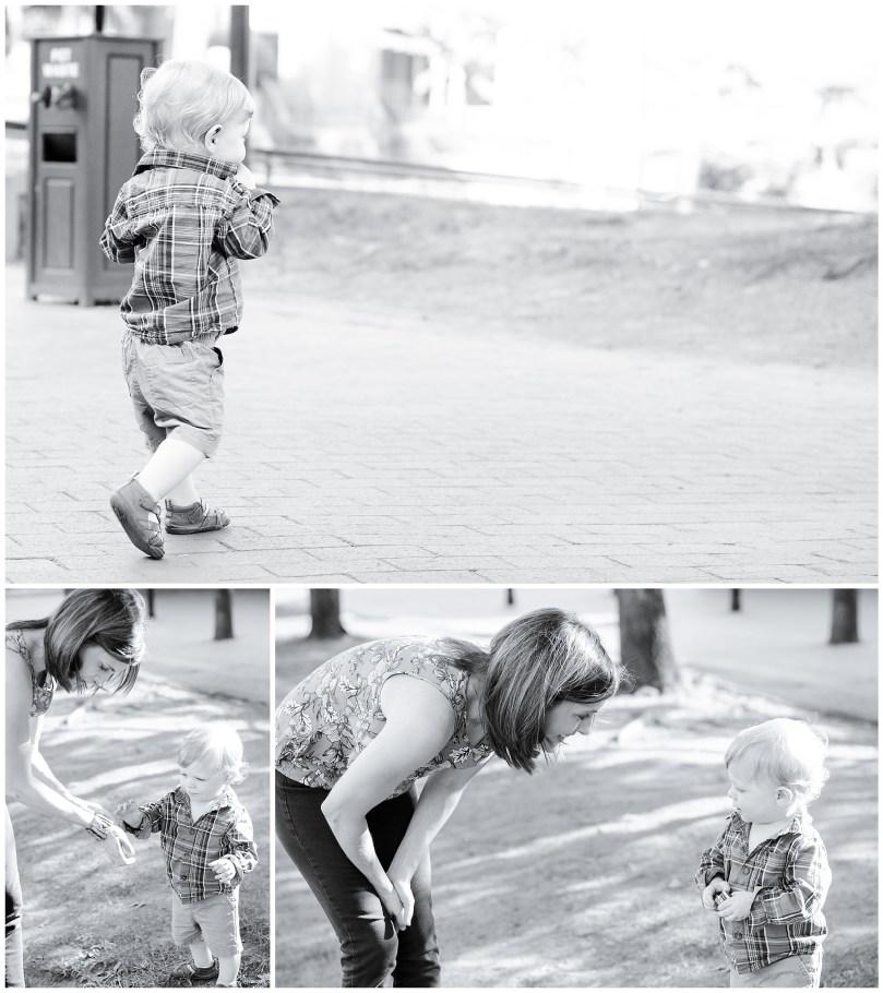 alexandra-michelle-photography-milestone-2-one-year-roland-55