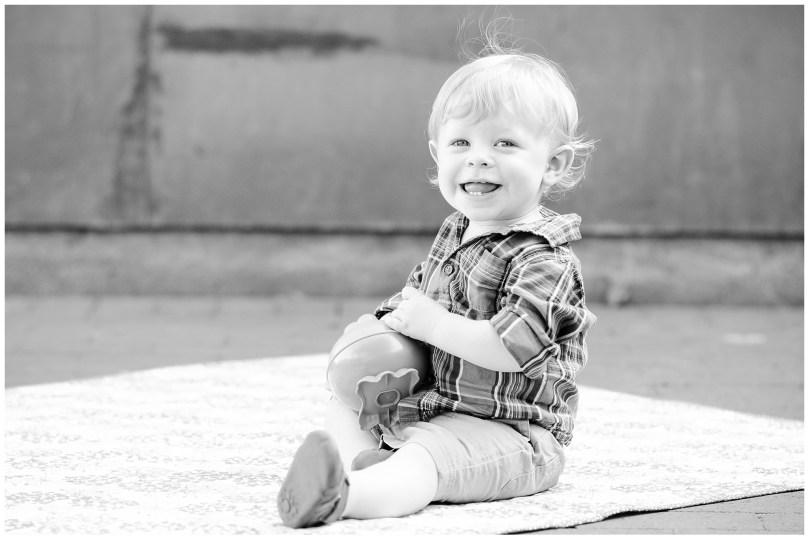 alexandra-michelle-photography-milestone-2-one-year-roland-69