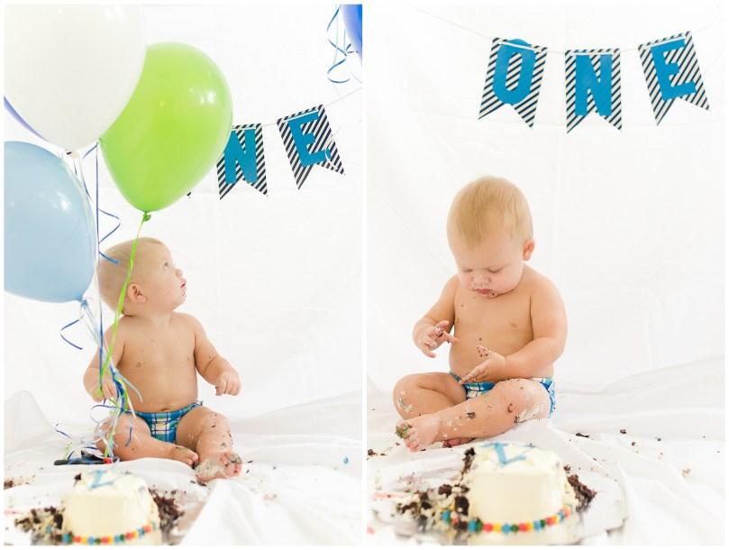 alexandra-michelle-photography-milestone-3-cake-smash-cole-kinsler-46