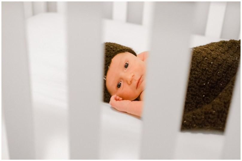 alexandra-michelle-photography-milestone-2-newborn-deihr-120