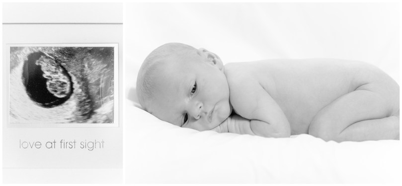 alexandra-michelle-photography-milestone-2-newborn-deihr-8