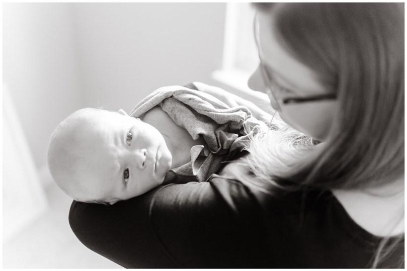alexandra-michelle-photography-newborn-nolan-brannock-49