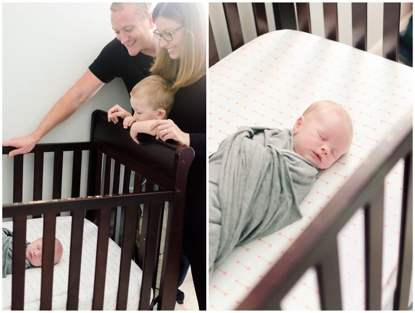 alexandra-michelle-photography-newborn-nolan-brannock-65
