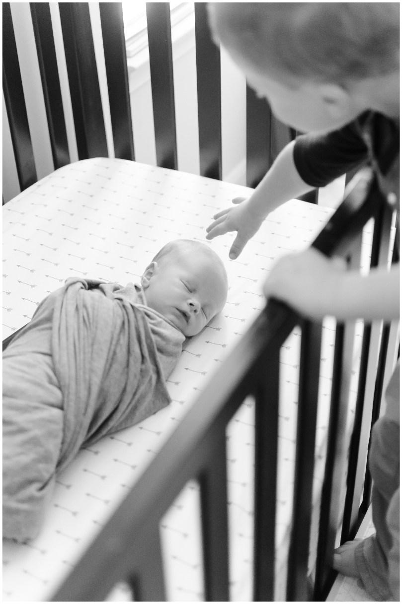 alexandra-michelle-photography-newborn-nolan-brannock-69