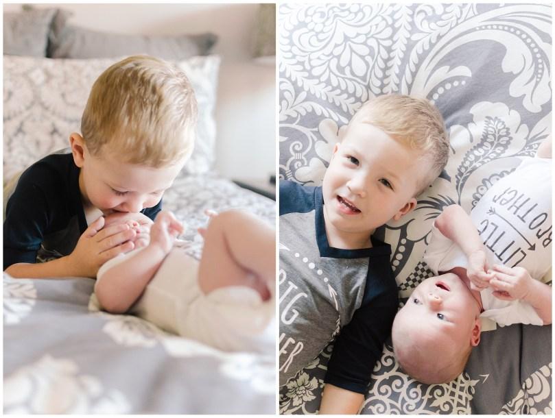 alexandra-michelle-photography-newborn-nolan-brannock-9