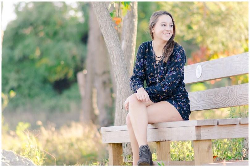 alexandra-michelle-photography-beth-senior-portraits-boars-head-inn-charlottesville-14