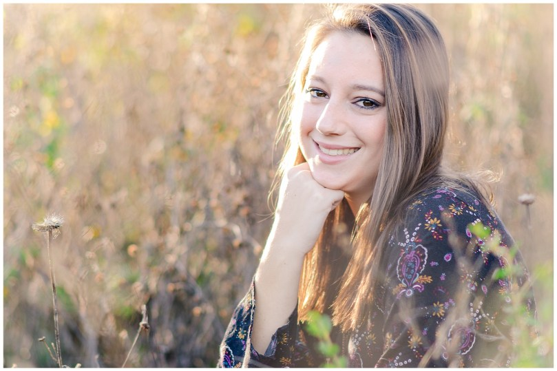 alexandra-michelle-photography-beth-senior-portraits-boars-head-inn-charlottesville-29