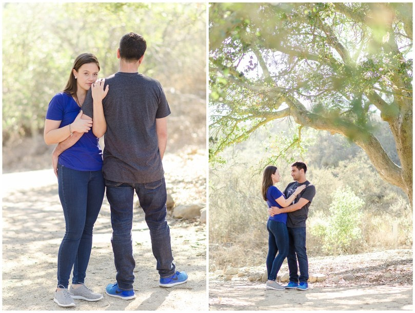 alexandra-michelle-photography-los-angeles-engagement-session-miranda-and-pete-10