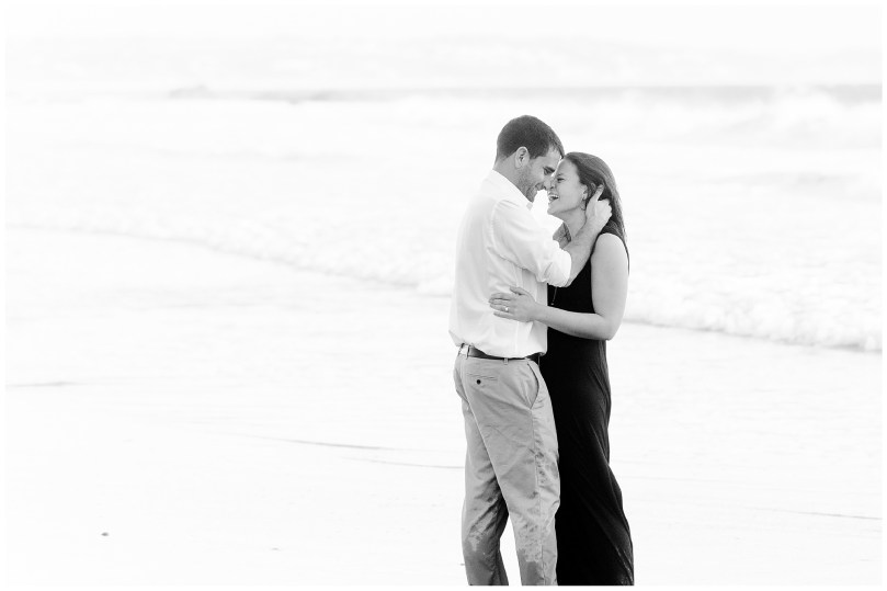 alexandra-michelle-photography-los-angeles-engagement-session-miranda-and-pete-101