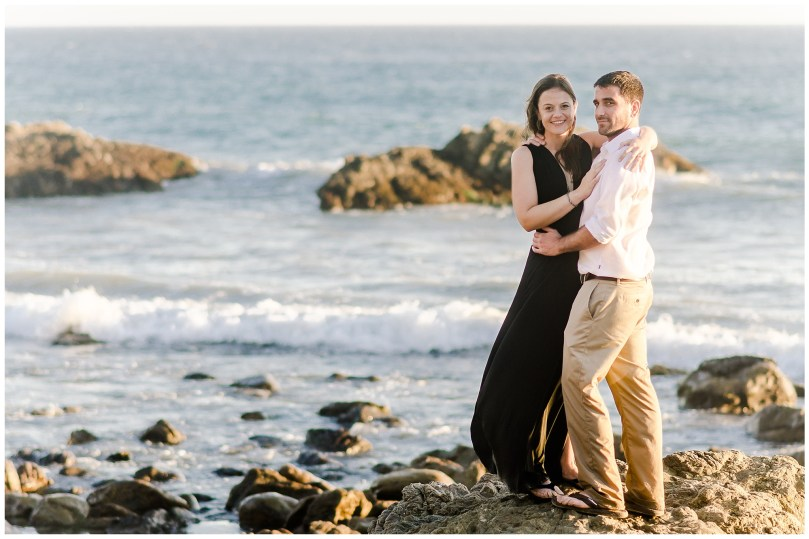 alexandra-michelle-photography-los-angeles-engagement-session-miranda-and-pete-138