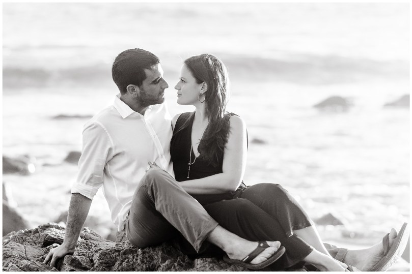 alexandra-michelle-photography-los-angeles-engagement-session-miranda-and-pete-141
