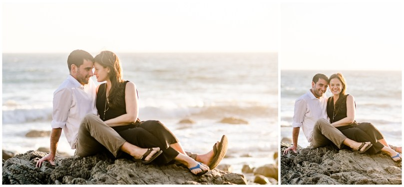 alexandra-michelle-photography-los-angeles-engagement-session-miranda-and-pete-147