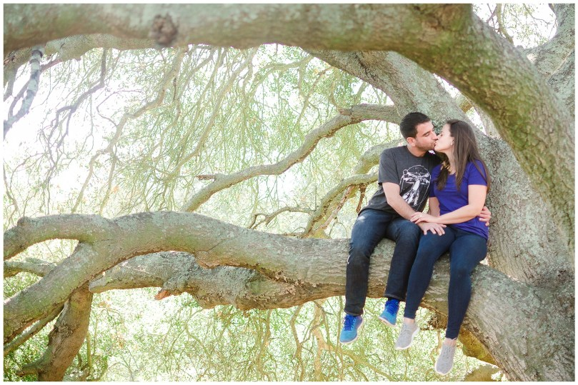 alexandra-michelle-photography-los-angeles-engagement-session-miranda-and-pete-31