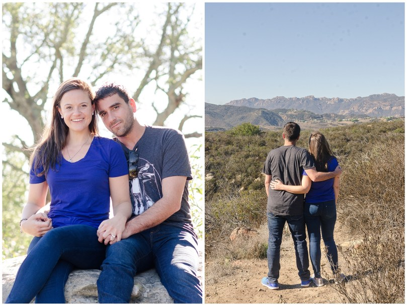 alexandra-michelle-photography-los-angeles-engagement-session-miranda-and-pete-41