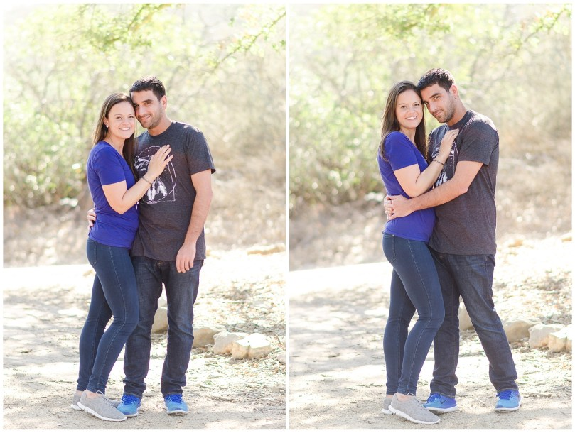 alexandra-michelle-photography-los-angeles-engagement-session-miranda-and-pete-5