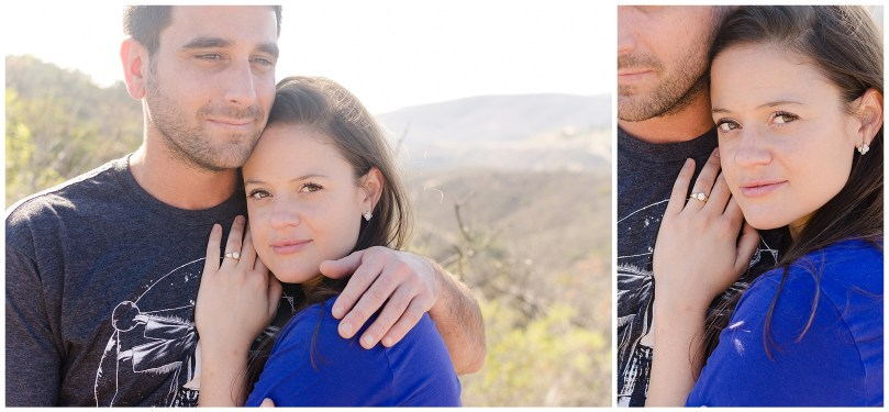 alexandra-michelle-photography-los-angeles-engagement-session-miranda-and-pete-52