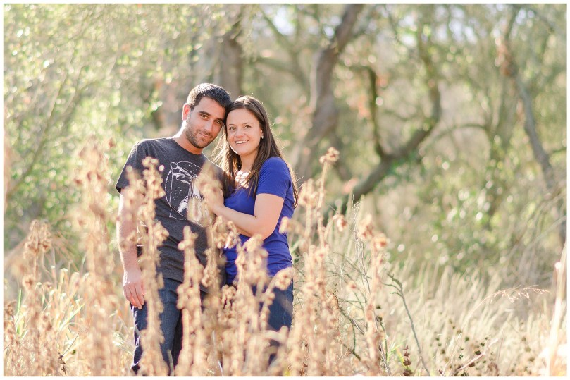 alexandra-michelle-photography-los-angeles-engagement-session-miranda-and-pete-55
