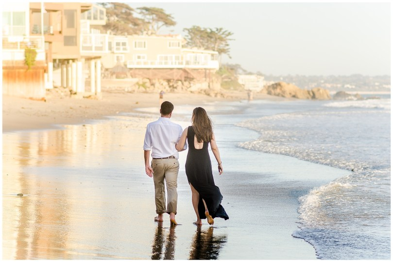 alexandra-michelle-photography-los-angeles-engagement-session-miranda-and-pete-95