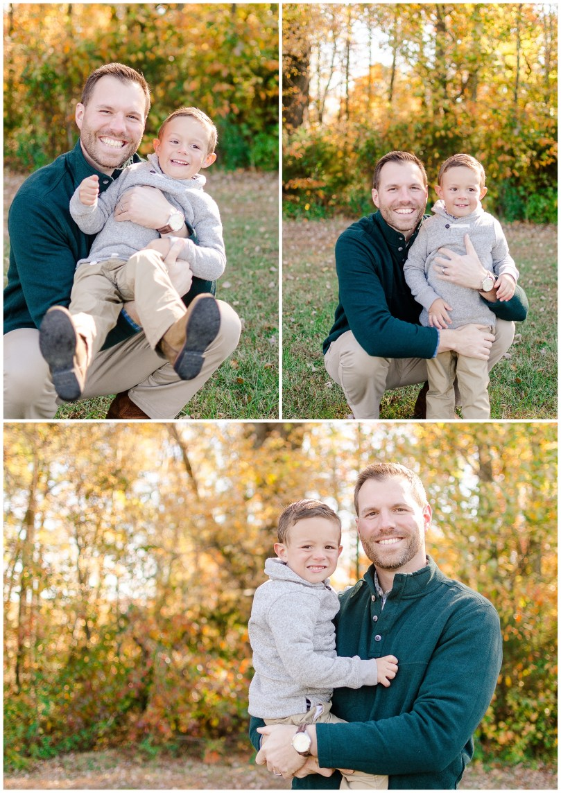 Alexandra Michelle Photography - Christmas Minis 2016- Colliers-8