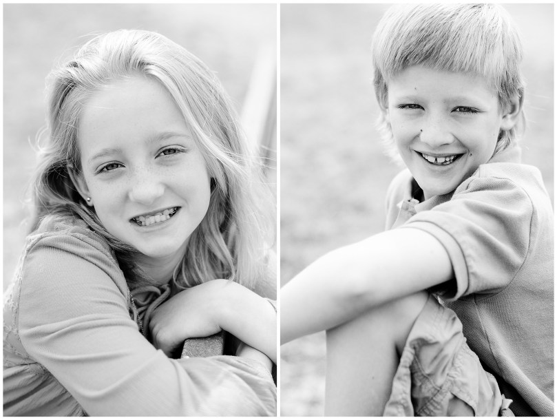 Alexandra Michelle Photography - Spring 2017 - Williamsburg - Family Portraits - Carter-70