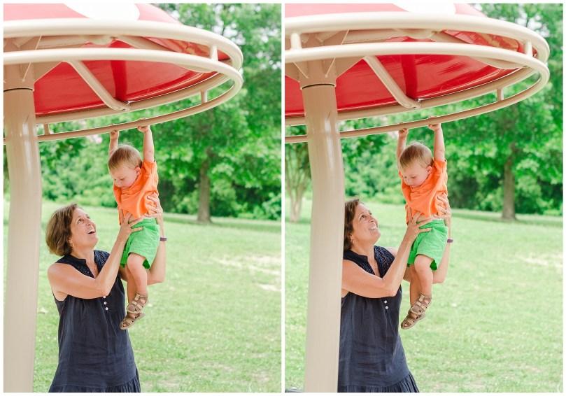 Alexandra Michelle Photography - Family Portraits - Francisco-114