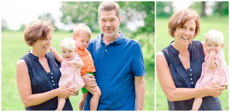 Alexandra Michelle Photography - Family Portraits - Francisco-21