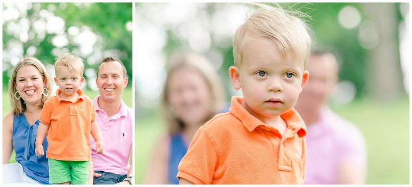 Alexandra Michelle Photography - Family Portraits - Francisco-60