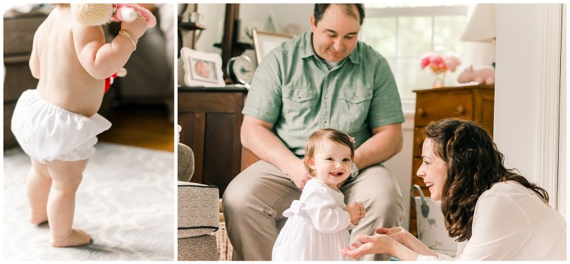 Alexandra Michelle Photography - April 2017- Jones Family -131