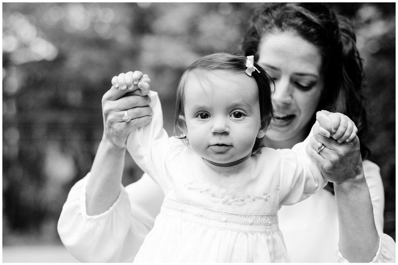 Alexandra Michelle Photography - April 2017- Jones Family -18