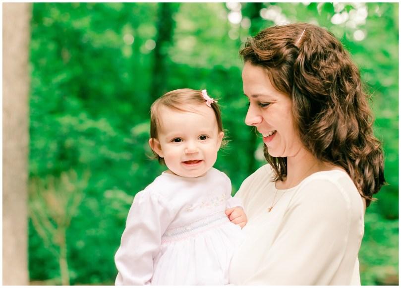 Alexandra Michelle Photography - April 2017- Jones Family -78