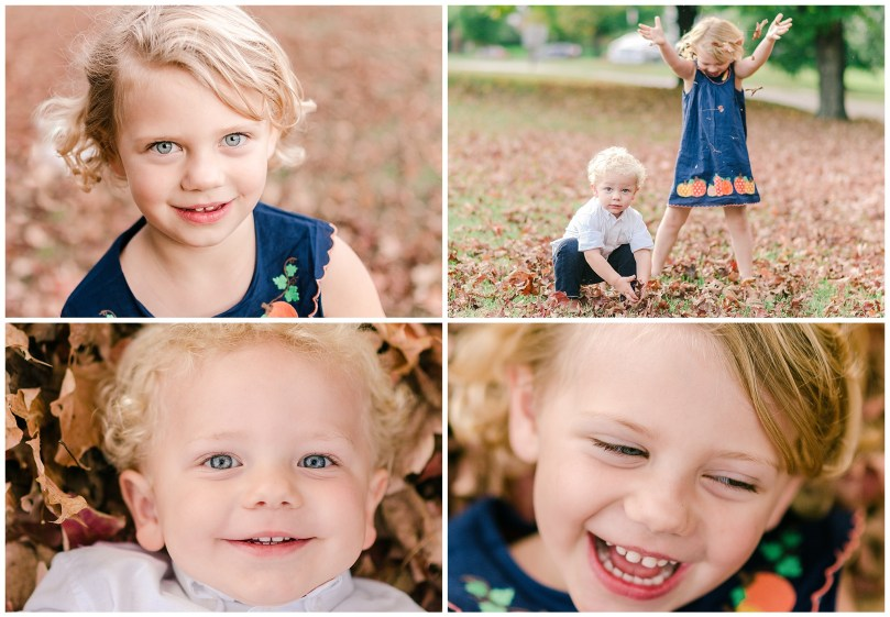 Alexandra-Michelle-Photography- Fall Mini Session - October 2017 - Hall-40