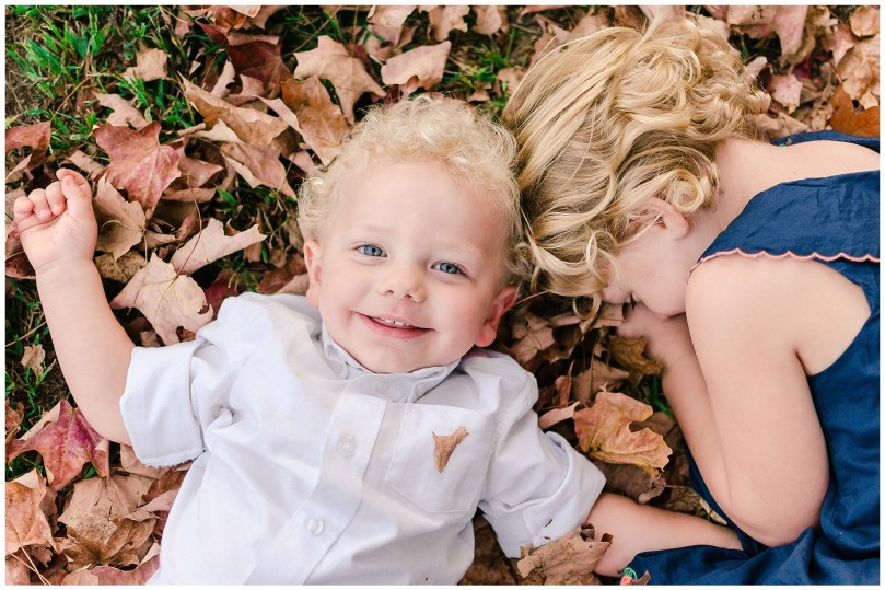 Alexandra-Michelle-Photography- Fall Mini Session - October 2017 - Hall-43