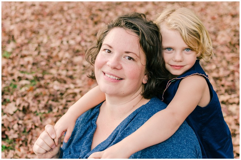 Alexandra-Michelle-Photography- Fall Mini Session - October 2017 - Hall-50