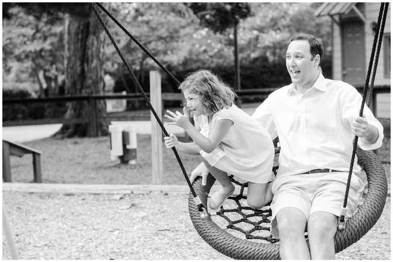 Alexandra-Michelle-Photography- Family Portraits - Playing with the Benachia Family-7