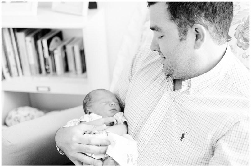 Alexandra-Michelle-Photography- Newborn - Fidler-73