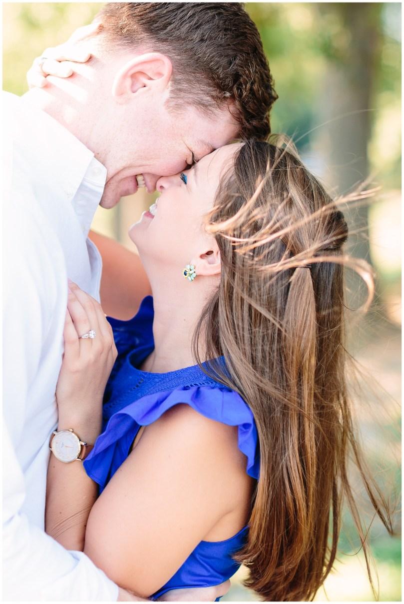 LMP-Engagement-17