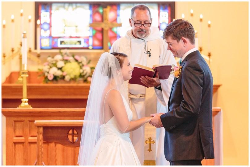 LMP-Wedding-271